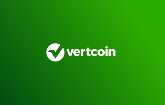 Catdi Accepts Vertcoin